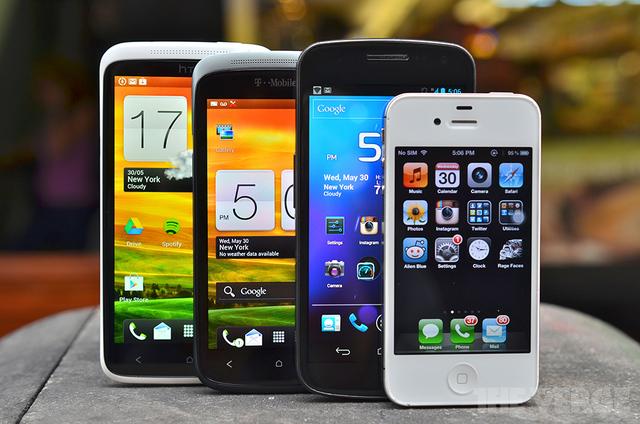 otkup mobilnih telefona sa mreže
