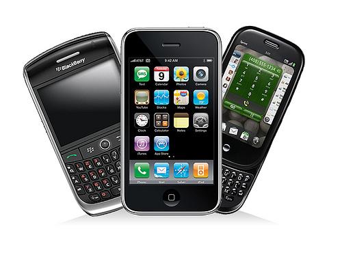 otkup mobilnih beograd