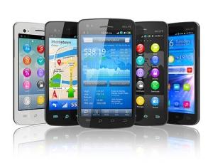otkup-mobilnih-o-nama