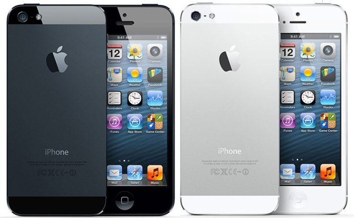 otkup iphone 5 mobilnih telefona beograd