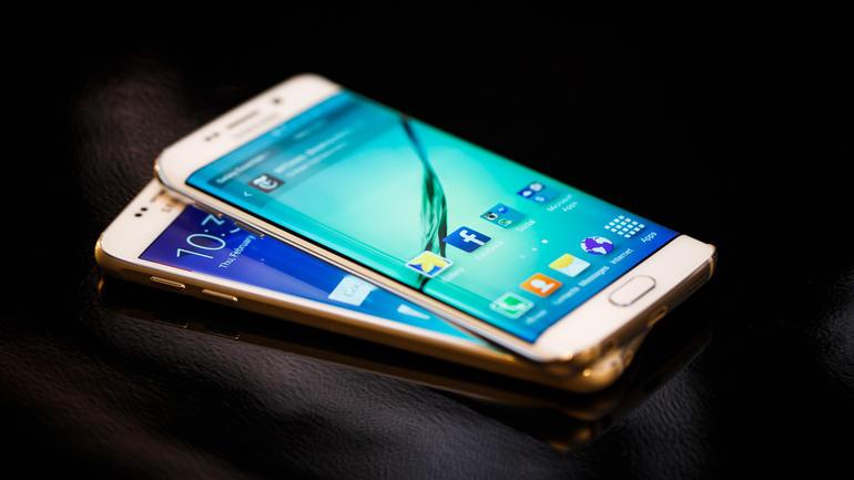otkup samsung mobilnih telefona beograd