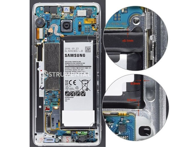 otkup samsung galaxy note mobilnih telefona