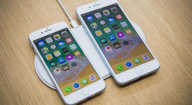 otkup iphone 8 mobilnih telefona beograd